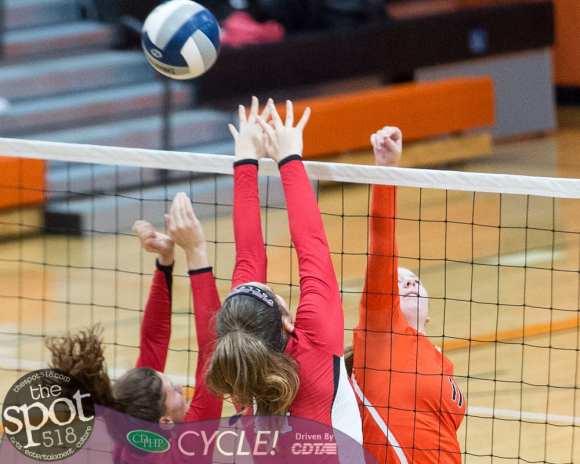 beth-guilderland volleyball-7573