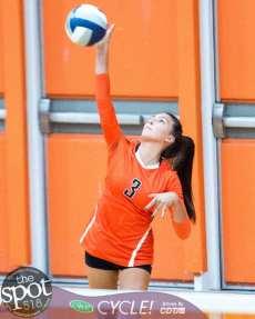 beth-guilderland volleyball-7627