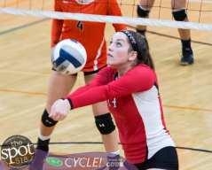beth-guilderland volleyball-7683
