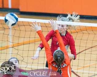 beth-guilderland volleyball-7727