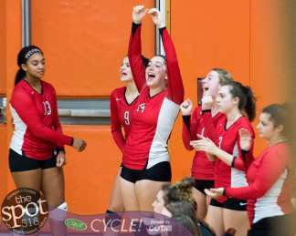beth-guilderland volleyball-7763