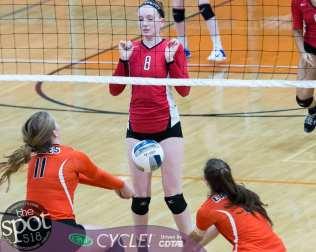 beth-guilderland volleyball-7770