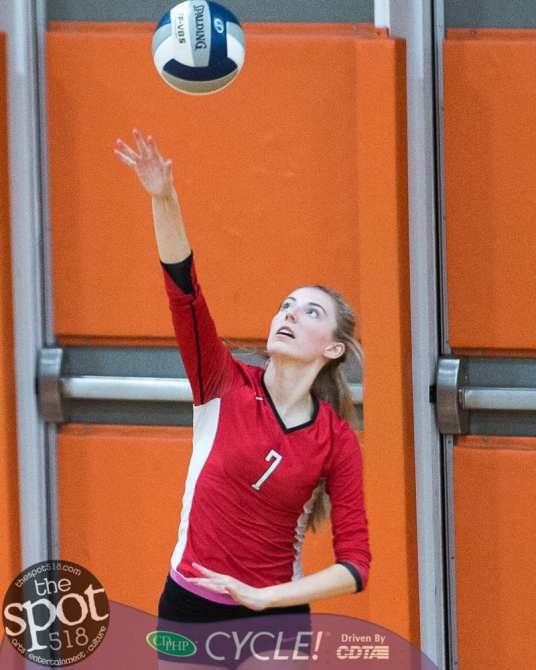 beth-guilderland volleyball-7815