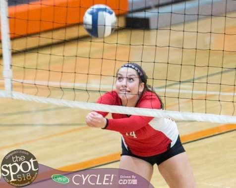 beth-guilderland volleyball-7866