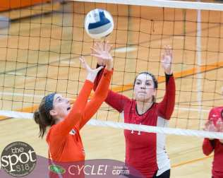 beth-guilderland volleyball-7877