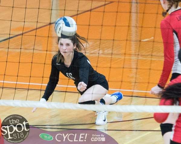 beth-guilderland volleyball-7885