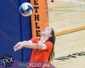 beth-guilderland volleyball-7898