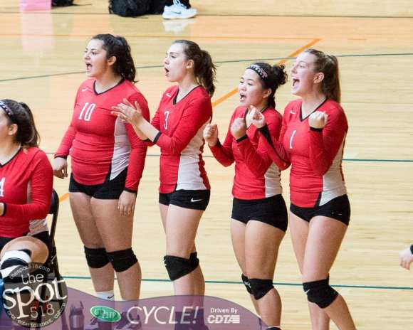 beth-guilderland volleyball-8069