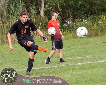 bethlehem-guilderland soccer-6883