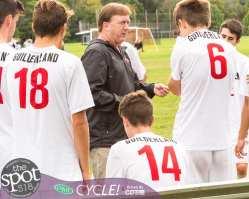 bethlehem-guilderland soccer-7048