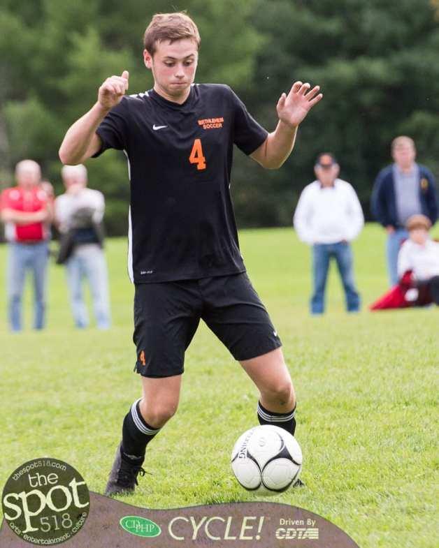 bethlehem-guilderland soccer-7117