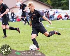 bethlehem-guilderland soccer-7131