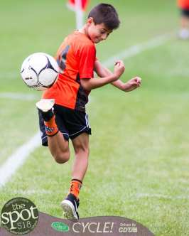 bethlehem-guilderland soccer-8692