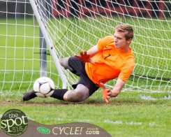 bethlehem-guilderland soccer-8722