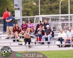 col-shaker soccer-2213
