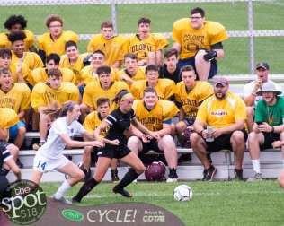 col-shaker soccer-2299