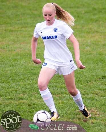 col-shaker soccer-2442