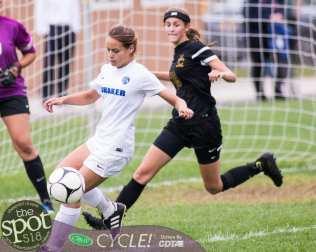 col-shaker soccer-2700
