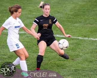 col-shaker soccer-3168