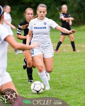 col-shaker soccer-3360