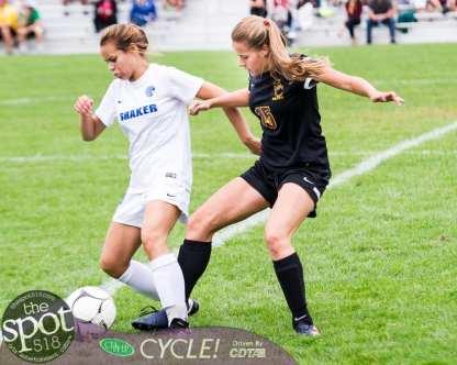 col-shaker soccer-3384