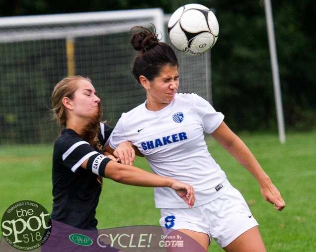 col-shaker soccer-4168