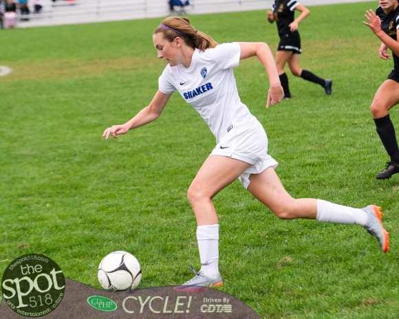 col-shaker soccer-4213