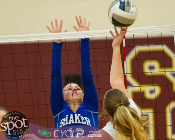 colonie-shaker v'ball-3631