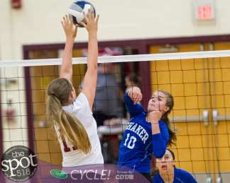 colonie-shaker v'ball-3825