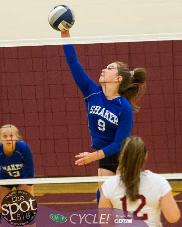 colonie-shaker v'ball-3956