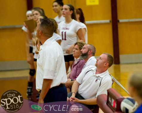 colonie-shaker v'ball-4662