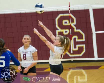 colonie-shaker v'ball-4723