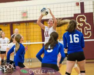 colonie-shaker v'ball-5079