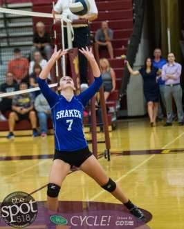 colonie-shaker v'ball-5142