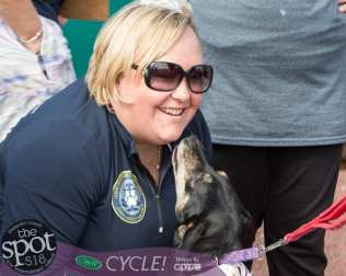 paws in the park-0058