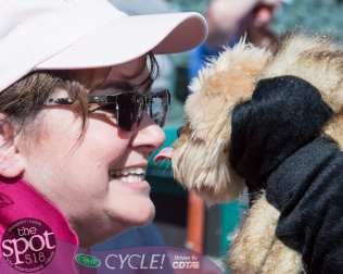 paws in the park-0130