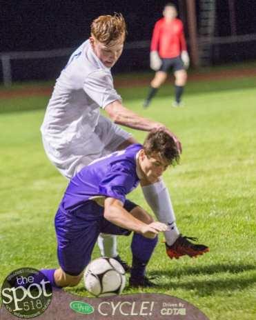 shaker CBA soccer-8250