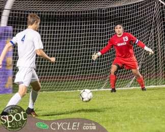 shaker CBA soccer-8475
