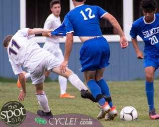 shaker soccer-5134