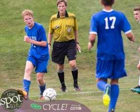 shaker soccer-5613