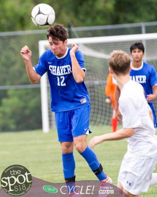 shaker soccer-6031