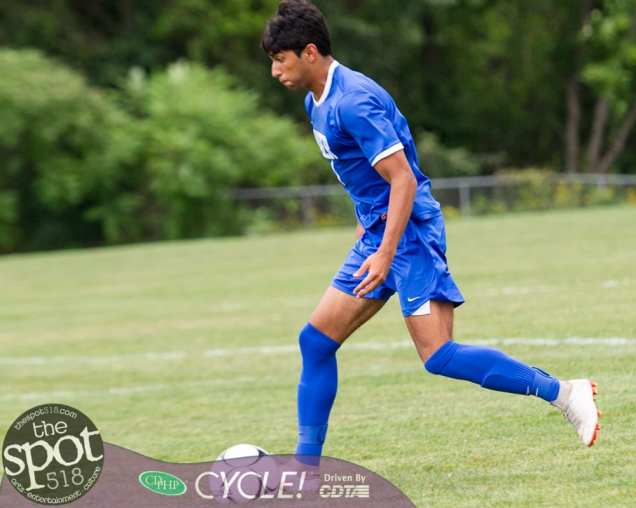 shaker soccer-6105