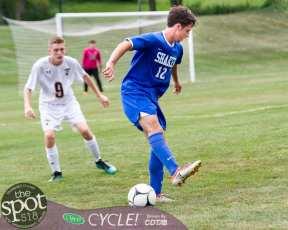 shaker soccer-6235