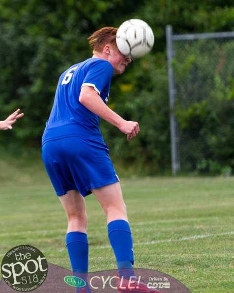 shaker soccer-6322