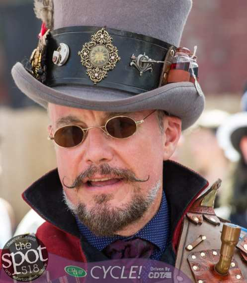 steam punk-2026