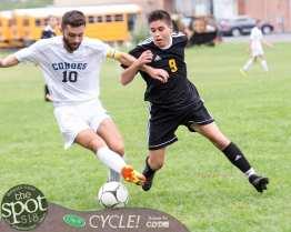 v'vill-cohoes soccer-7815