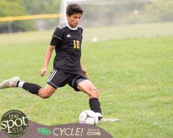 v'vill-cohoes soccer-7892
