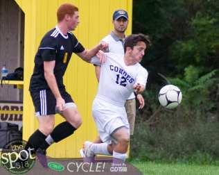 v'vill-cohoes soccer-9674