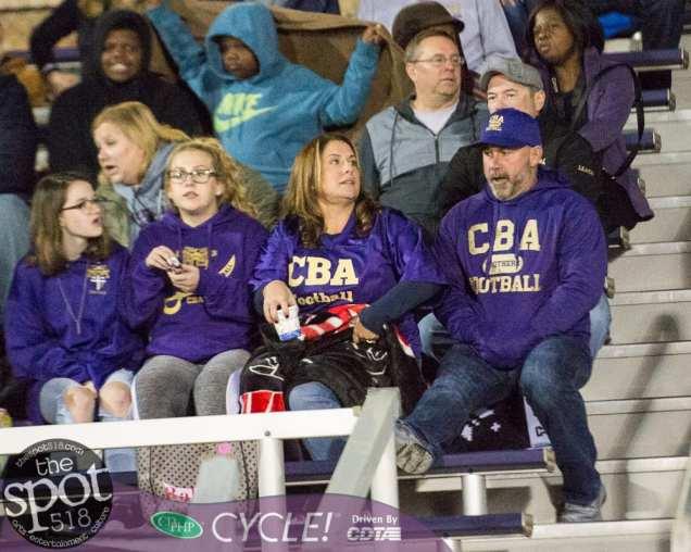 CBA-Shen football-3368