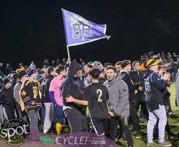 CBA champs-0729